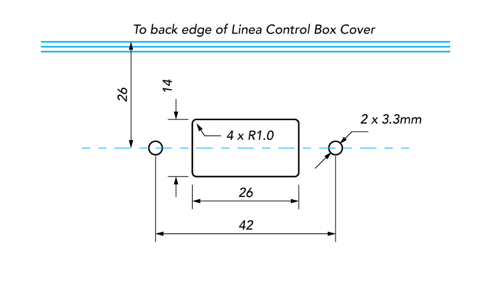 expobar wiring diagram series and parallel circuits